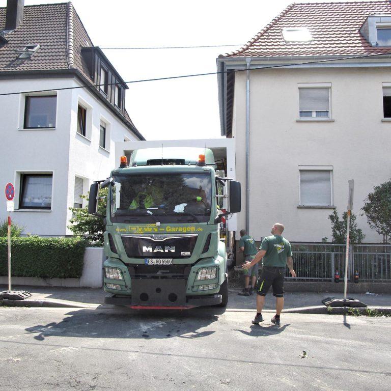 BV Bischoffstr10 24072018 (3)