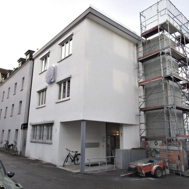 BV Götz 06122018 (4)