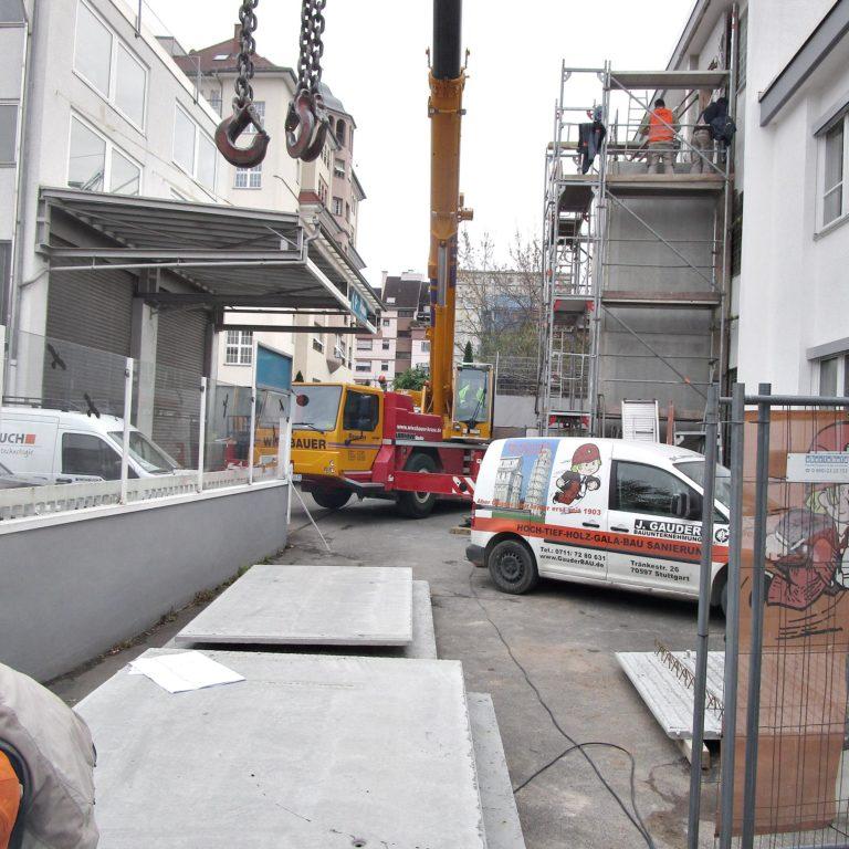 BV Götz 29112018 (3)