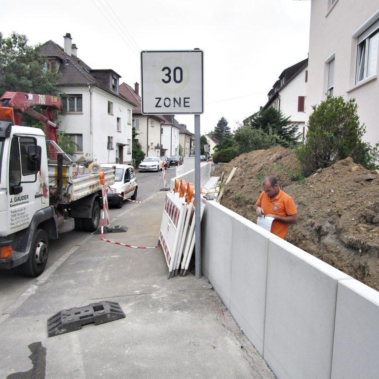Gauder-bau-stuttgart-BV Hoffeldstr36 10072018 (2)