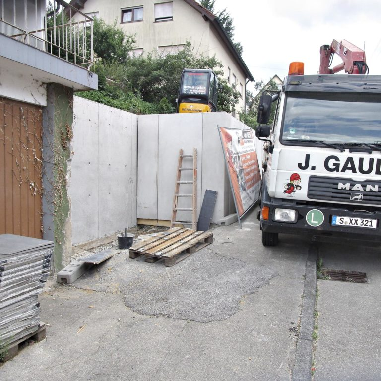 Gauder-bau-stuttgart-BV HolgerSchäfer 31072019 (1)