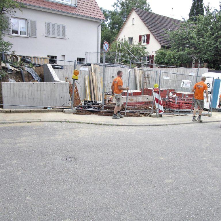 Gauder-bau-stuttgart-BV Küther 10072018
