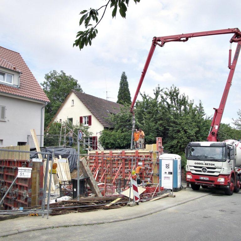 Gauder-bau-stuttgart-BV Küther 28062018 (1)
