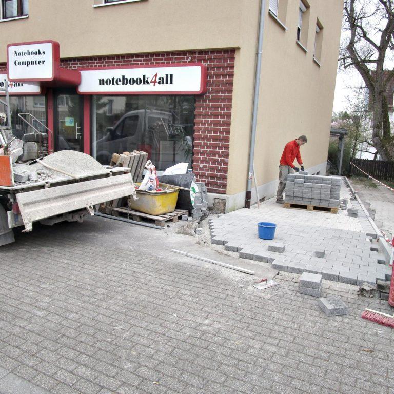 Gauder-bau-stuttgart-BV VolkerLapp 13042018 (1)