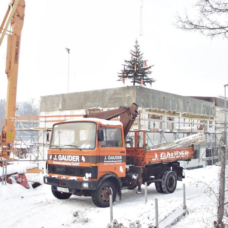Gauder-bau-stuttgart-Hochbau Gewerbe Hoffeld 01.2005-05