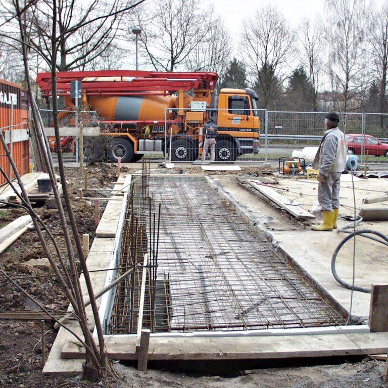 Gauder-bau-stuttgart-Hochbau Neubau Gewerbe Gärtnerei Raff Degerloch 03.2002-01
