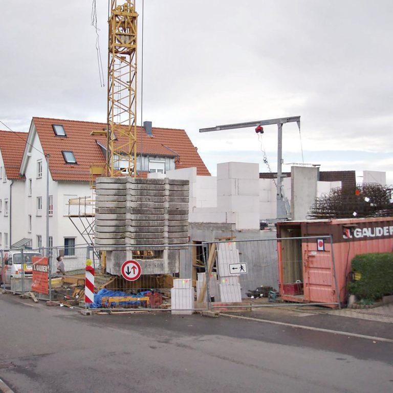 Gauder-bau-stuttgart-Hochbau Neubau Privat Doppelhaus Krämer 10.2006-13
