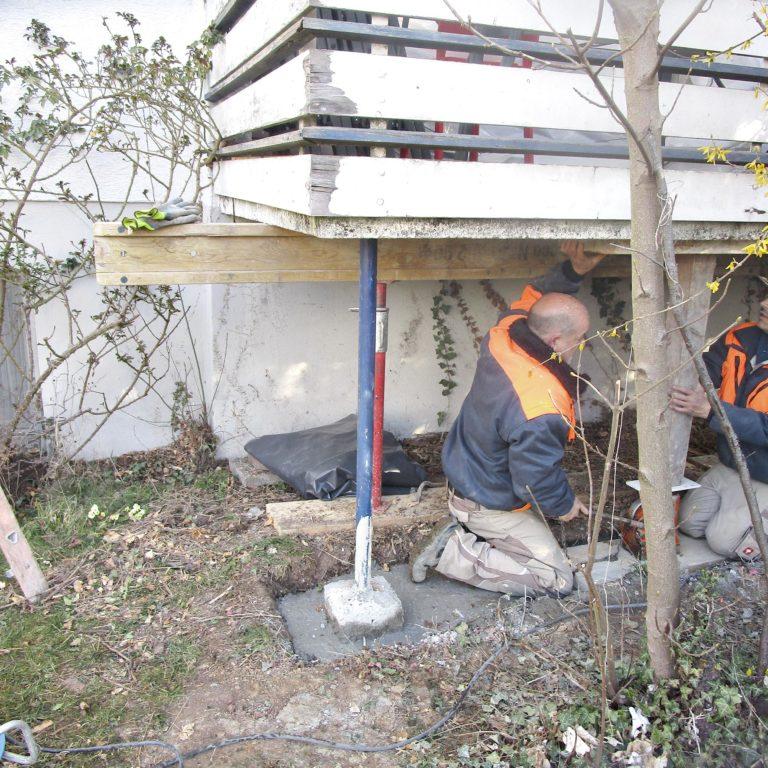 Gauder-bau-stuttgartBV Balkon 21032019 (1)