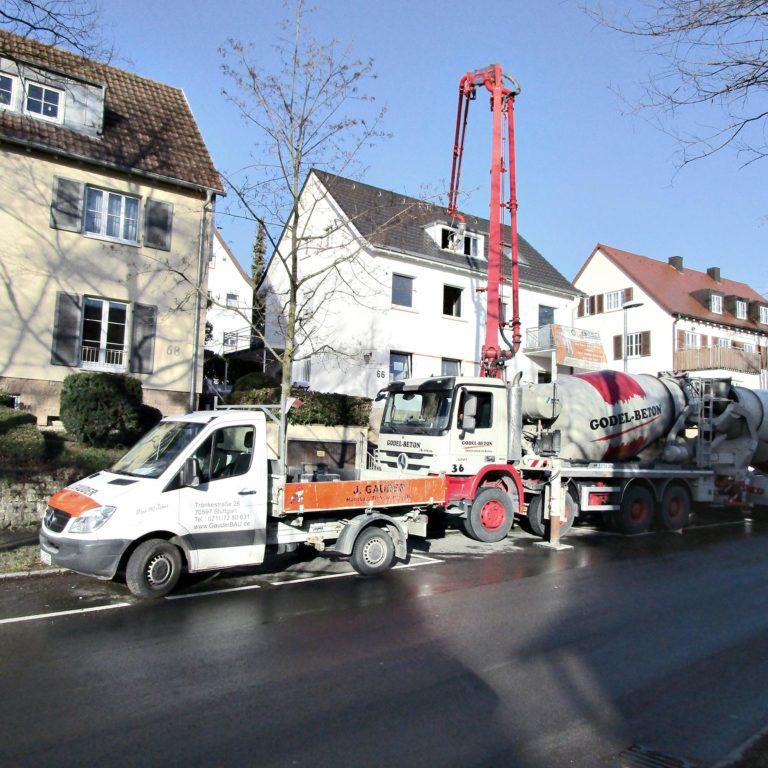 Gauder-bau-stuttgartBV Reutlinger66 01032017 (1)