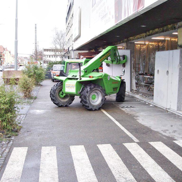 Gauder-bau-stuttgartRenovierung Umbau Gewerbe Hilti 04.2006-04