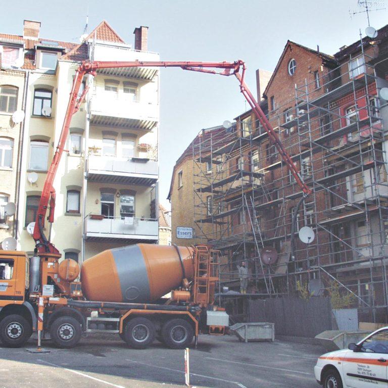 Gauder-bau-stuttgartSanierung01 Balkone